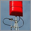 Centro Emisor Radiocomunición