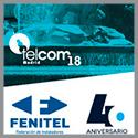 Telcom18