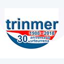 Trinmer 30 Aniversario